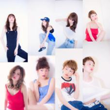 ファッションから連想して日々スタイル撮影をしています! APAKABAR(アパカバール)北花田店所属・奥野勇気のスタイル