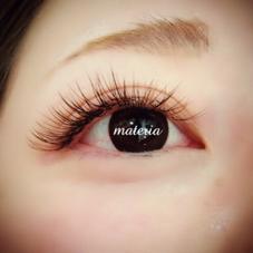 Nail&Eyelash fino所属・eyelashfinoのフォト