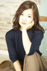atelier4Dpocket所属・yoshiharashinyaのスタイル