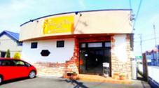 ☆☆ 64号線沿いオレンジの看板が目印☆☆ salon de clear 所属・☆サロンドクリア☆POLA のフォト