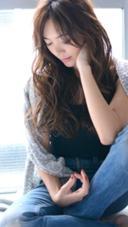 mira by green所属・hide  / miraのスタイル