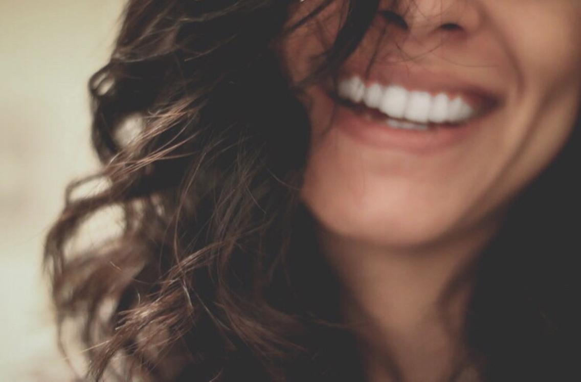 #メンズ #キッズ #その他 歯医者さんのホワイトニングより安く自然な白さに。まずは気軽にお試ししたい方にオススメ。
