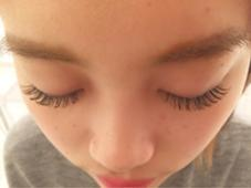 Dカール eyelash salon   wink所属・eyelashWinkのフォト