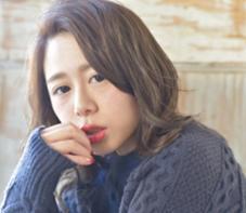 EMMA所属・小松崎祐太のスタイル