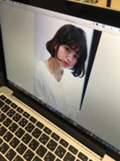 GOOD NEIGHBORS所属・藤田大夢のスタイル