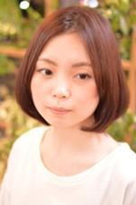 レフラム竹ノ塚所属・西田智博のスタイル