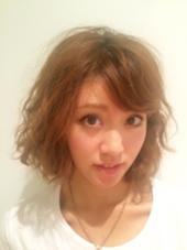 SHINYA HAIRS      泉大津店所属・SHINYAHAIRS  泉大津のスタイル