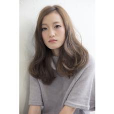 プロッソル所属・坂井泰平のスタイル