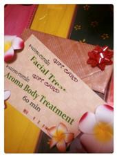 ✨GIFT券✨ プレゼントに喜ばれること間違いなし ホームエステサロン~cuculu~くくる所属・田中裕子のフォト