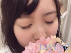 レイフィールド浜松駅前店所属・小林由佳奈のフォト