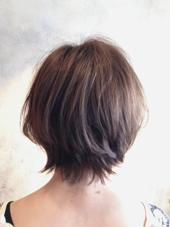 fosta【歴8年目】所属・佐藤翔太のスタイル