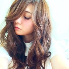 ラフな外人スタイル‼️ e.m.a インターナショナル所属・安田一平のスタイル