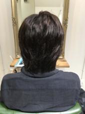 OPERA所属・松崎珠里菜のスタイル