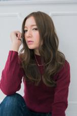 Premier models所属・佐藤しんやのスタイル