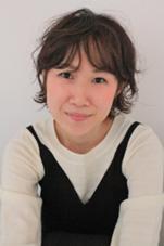pejite(フリーランス)所属・鶴村慎吾のスタイル
