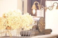店内装飾 Roa所属・白戸優樹のスタイル