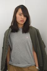 KojimaYosukeのスタイル