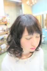 雑誌向けの撮影作品 Hello!SASHU apapapne所属・後藤祐介のスタイル