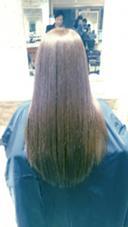 SAI hairgarden 所属・SAIhairgardenのスタイル