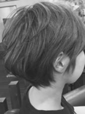 ila所属・和久津祐太のスタイル