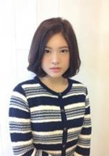 多田洋佑のスタイル