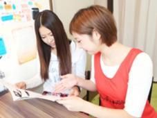 YOSA PARK Lily所属・山口祐莉香のフォト