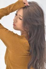 撮影会!! スモーキーアッシュ( ^ω^ ) DEAR-LOGUE所属・安岡大介のスタイル
