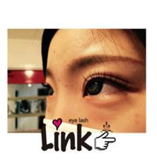 eyelash Link-J所属・辻井梨江のフォト