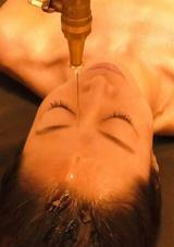 シロダーラ Bali Salon RUMAH所属・里見雅実のフォト