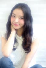 フェミカジスタイルでキレカワスタイル☆ RAD GINZA所属・山口愛のスタイル