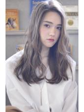sweetroom所属・坂本奈津美のスタイル