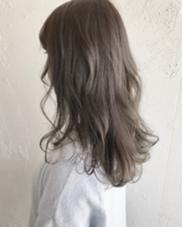 agu hair  violet所属・濱元功太のスタイル