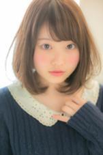 ユーフォリア表参道所属・稲毛シュンスケのスタイル