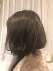 木村宗一郎のスタイル