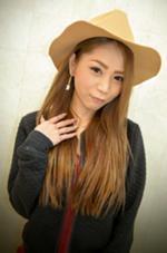 スーパーシャインストレートヘア☆ Secret Garden所属・⭐SG⭐   Secret⭐のスタイル