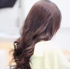 その他 カラー パーマ ロング ✨モテ髪ヘア✨