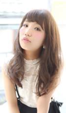 ゆるふわスタイル Hair DELIGHT所属・副店長 小倉圭司のスタイル