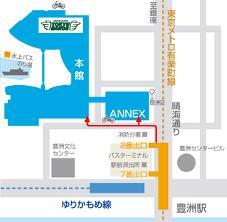駅からららぽーとまでの地図です。 樽見奈那のスタイル