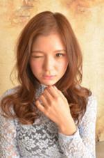 エフォートレスロング☆ CHIC 大宮東口店所属・大澤俊文のスタイル