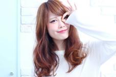 hairdesign LARGO所属・みうらたくやのスタイル