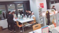 デ・アイムあべのルシアス店所属・日中淑恵のフォト