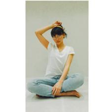 日常を切り抜いたような撮影が好きなんです LuLu by KENJE所属・菊池翔吾のスタイル