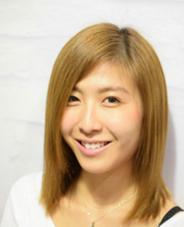 縮毛 CASS所属・三橋正隆のスタイル