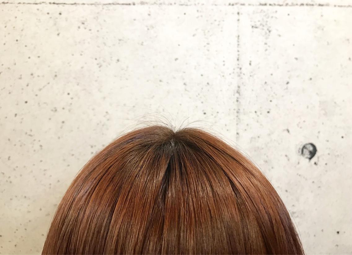 #ミディアム #カラー #パーマ #ヘアアレンジ #メンズ #その他 https://www.instagram.com/p/Bygz-pgnnIQ/?igshid=eqdath4l2aub ✻ orange🍊 * 夏に向けて元気カラー✨ ブリーチ無しでの最大限の発色、 とても鮮やかです! 梅雨の時期、明るい髪色でのりきるのもオススメですよ🤗💕 * 7.8月〜のサロンモデルさん募集しております!(カット、カラー、ダブルカラー、ストレートパーマ等) DM等でお気軽に連絡してください😊 ✻ #美容師 #アシスタント #美容室 #ヘアサロン #山梨 #甲府 #山梨美容室 #background #color #cut #hair #orange #オレンジ #ヘアー  #カラー #ダブルカラー #ストレートパーマ #ポイントストレートパーマ #カット #カラーモデル #ワンカール #外ハネ #韓国 #kpop #SEVENTEEN #かわいい #モデル募集中 #夏 #梅雨 #くせ毛