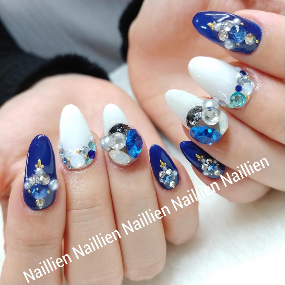 ブイカット別途追加\u203b|nail foot care salon lien所属・NaillieN