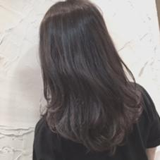 musiiik所属・井上美乃里のスタイル