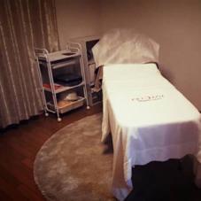 完全予約制のプライベート空間で 贅沢な癒しを。。✨ Beauty Salon BELCIA所属・B SalonBELCIAのフォト