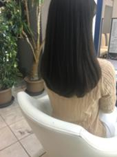春に向けて毛先を動かして巻いても可愛いスタイルにしました! wave's   東口本店所属・小林美喜のスタイル