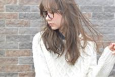 外国人風ラフカール(^^) byAlanSmithee所属・高梨峻一のスタイル