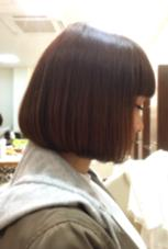 FREE TALK所属・KenIchi∞のスタイル